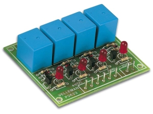 Electronic diy kits 2100 solutioingenieria Image collections