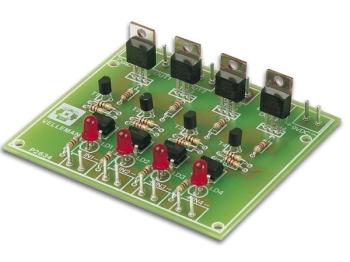 Electronic diy kits 2115 solutioingenieria Choice Image